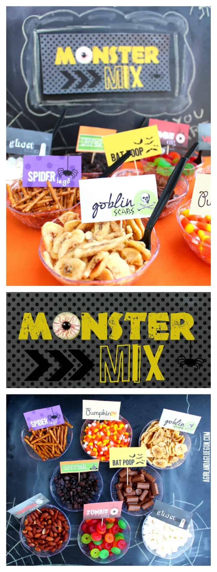monster-trail-mix-bar-from-agirlandagluegun.com_