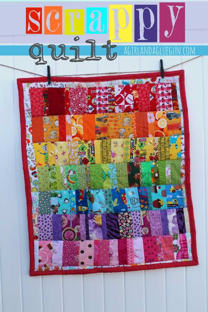 scrappy-quilt-a-girl-and-a-glue-gun-666x1000