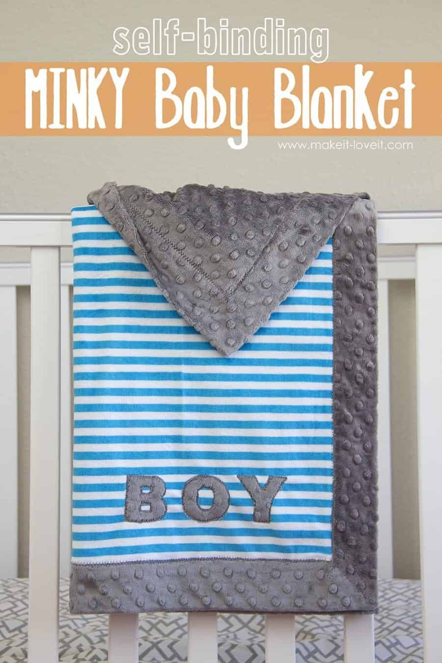self-binding-minky-baby-blanket-1