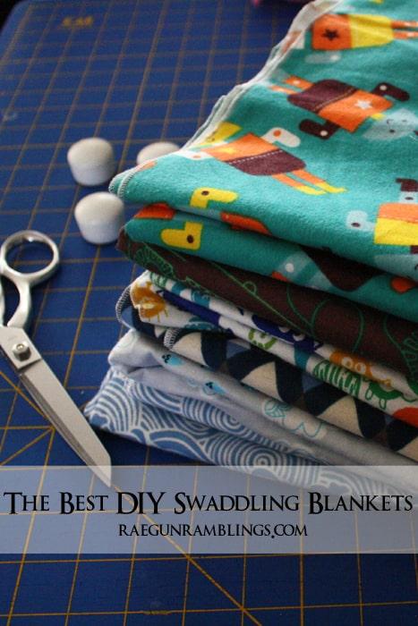 swaddling-blankets-003s
