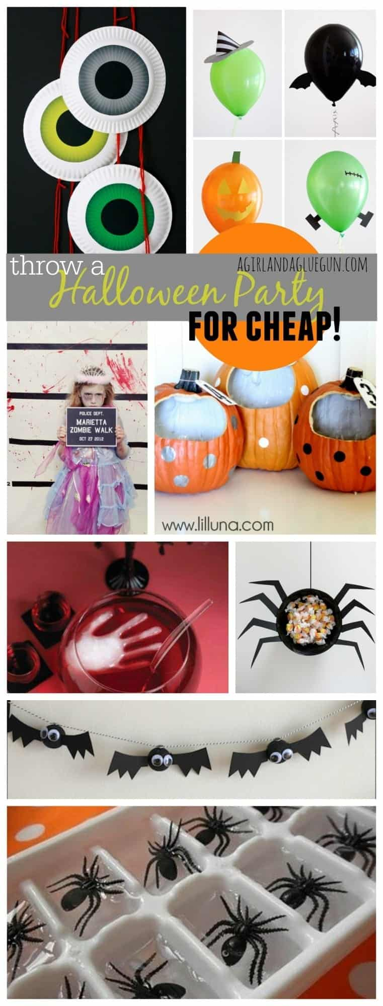 throw-a-halloween-party-for-cheap-easy-and-fun-ideas-that-wont-break-the-bank-761x2000