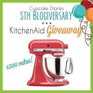 GIVEAWAY CONTINUES!