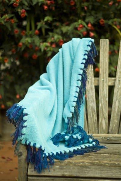 13_no-sew-blanket