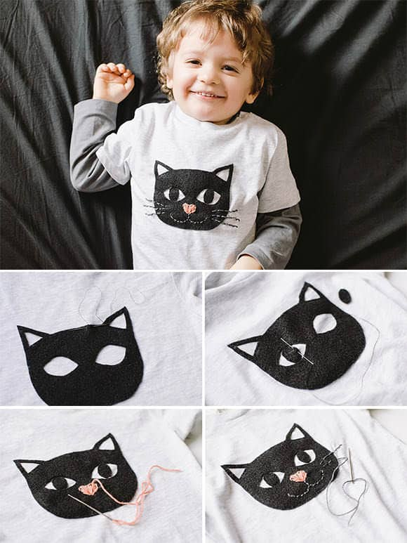 2-diy-kids-shirt