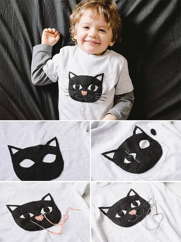 2-diy-kids-shirt