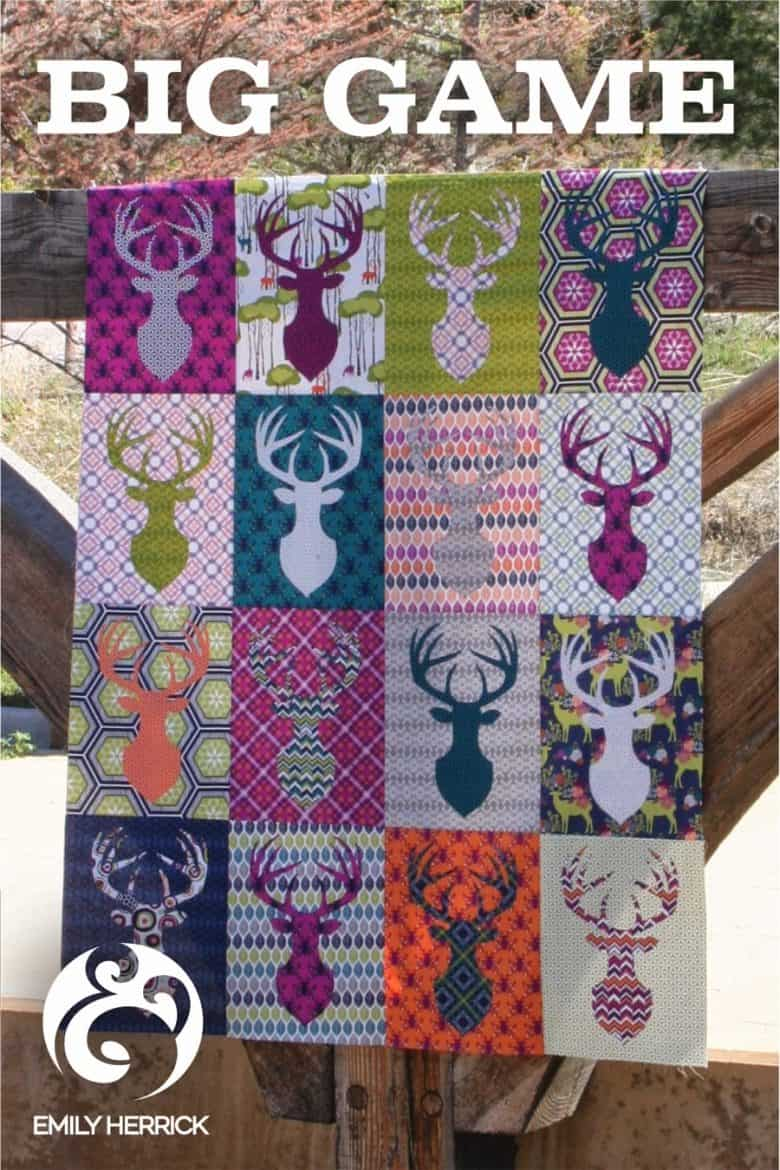 Ultimate Blanket Quilt Roundup Over 200 And Luke S