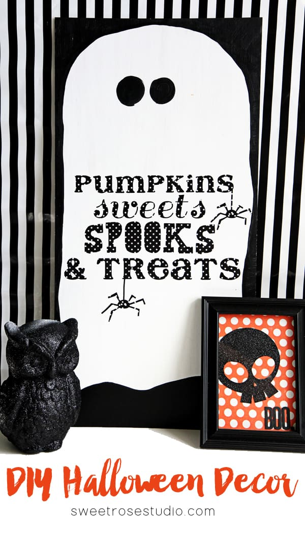 DIY-Halloween-Decor-at-Sweet-Rose-Studio