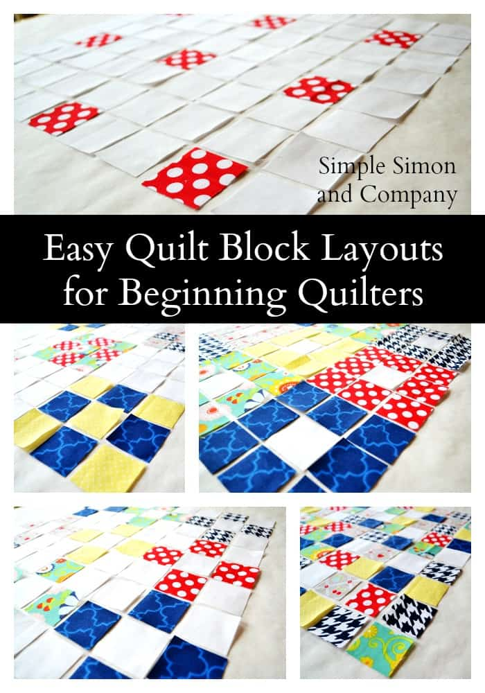 Easy-Quilt-Block-Layouts-for-Beginning-Quilters
