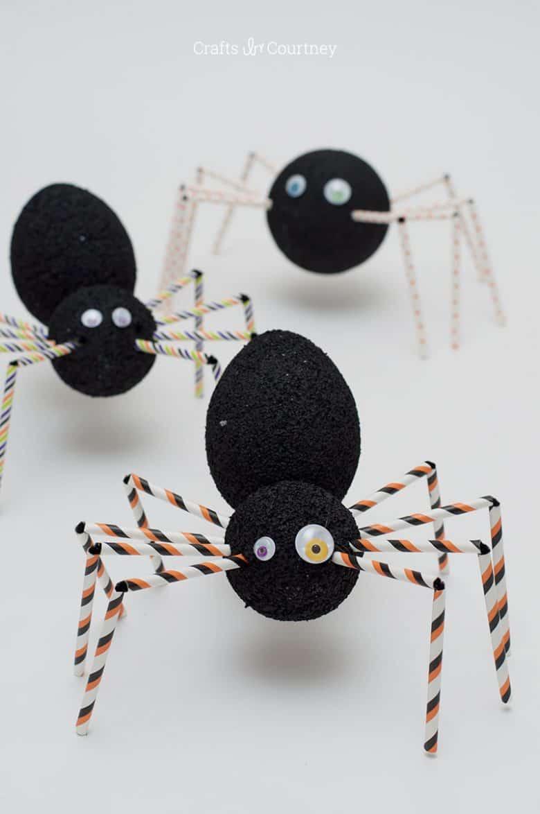 FOAM-SPIDER7