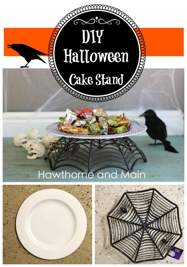 Halloween-cake-stand-title8