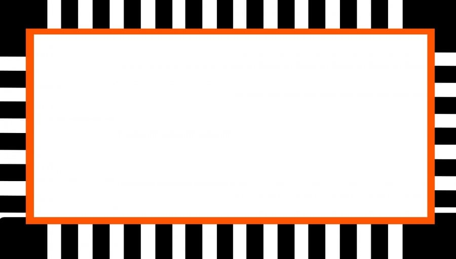 picture relating to Printable Halloween Trivia known as Halloween trivia match with no cost printables-children variation and
