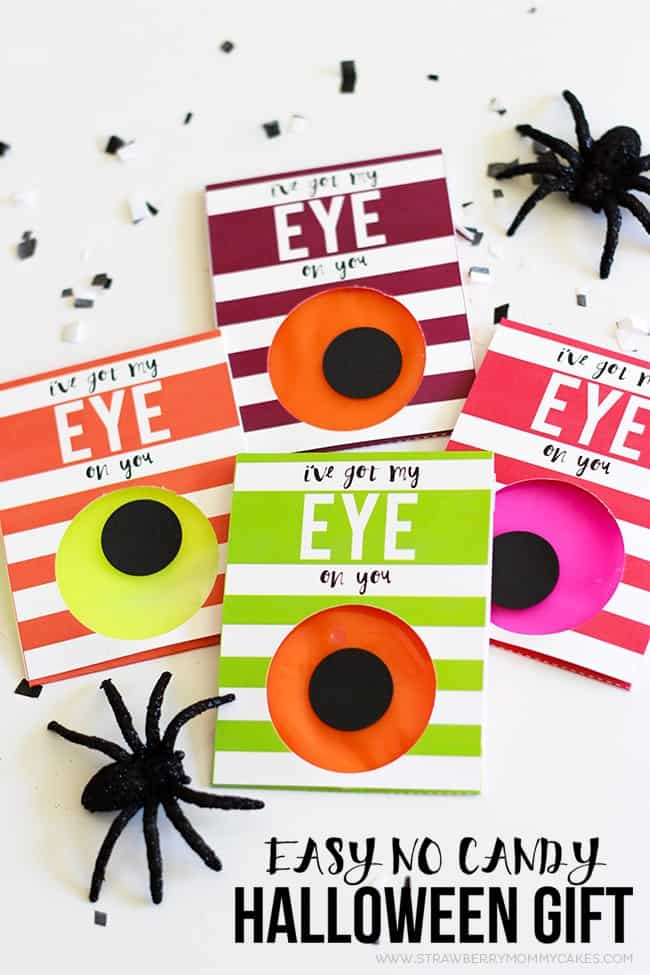 How-to-make-an-Easy-NO-CANDY-Halloween-Gift-12-650x975