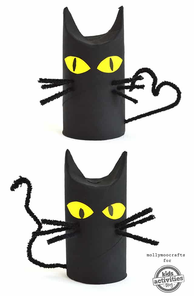 KAB-toilet-roll-cats-halloween1