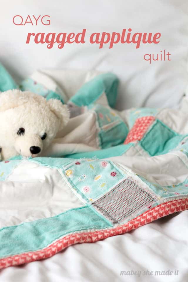 Ragged-Applique-Quilt-Feature