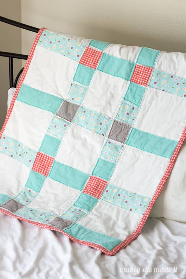 Ragged-Applique-Quilt9