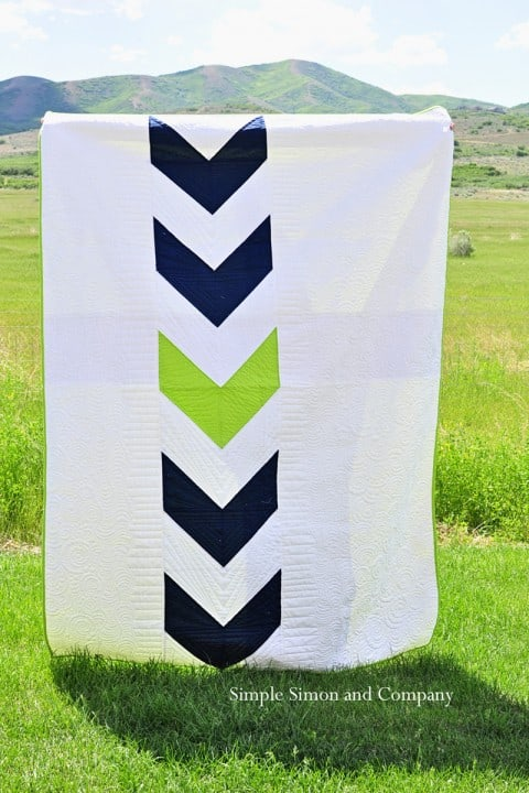 Real-Arrow-Quilt-480x720