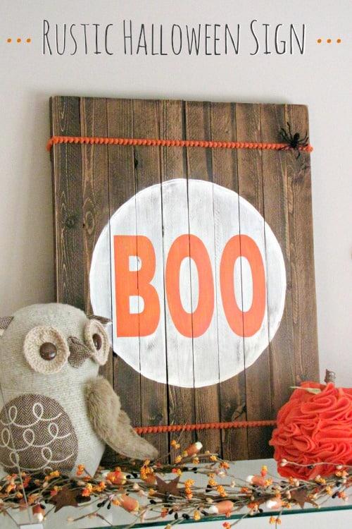 Rustic-Halloween-Sign-4