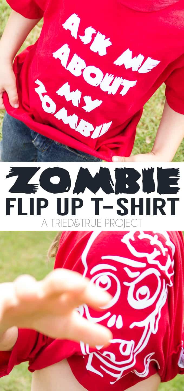 Vinyl-Zombie-Tshirt-10 (1)