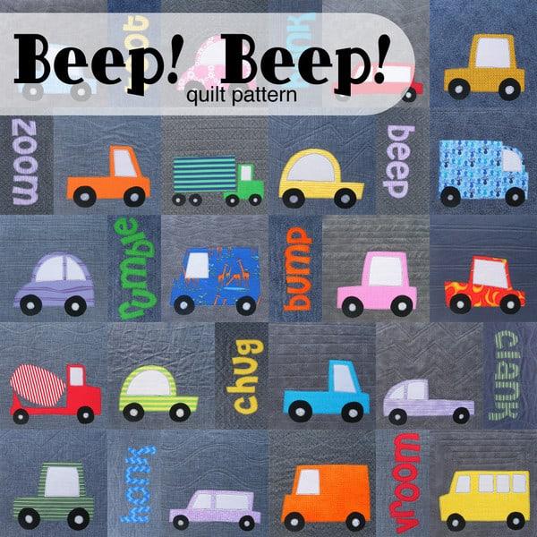 beep-beep-cover_grande