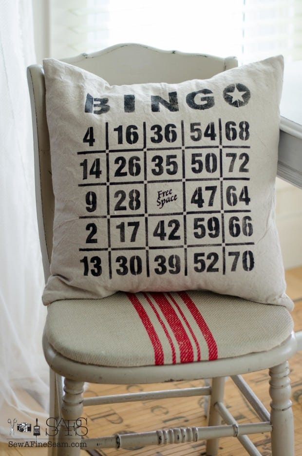 bingo-stenciled-pillow-20x20-feather-filled-620x936 (1)