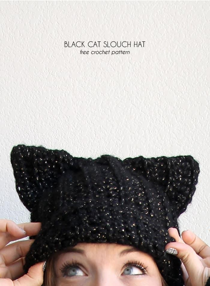 black-cat-hat1
