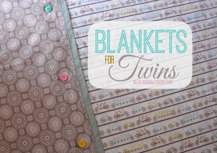 blankets-for-twins-1024x721