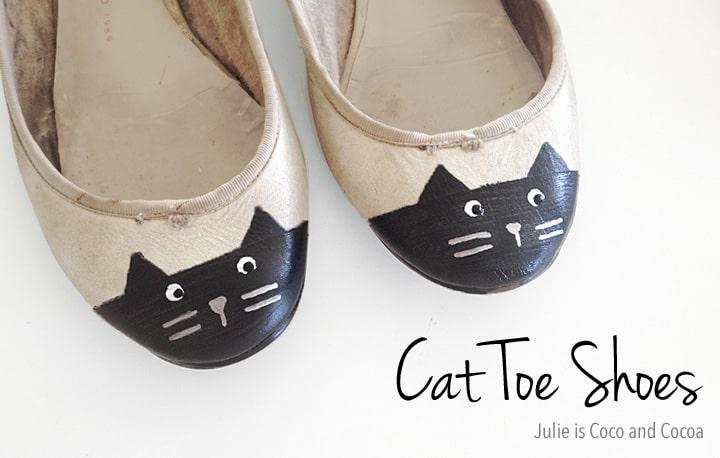 cat-toe-shoes1