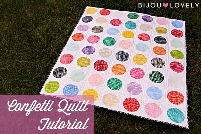 confetti quilt tutorial-01