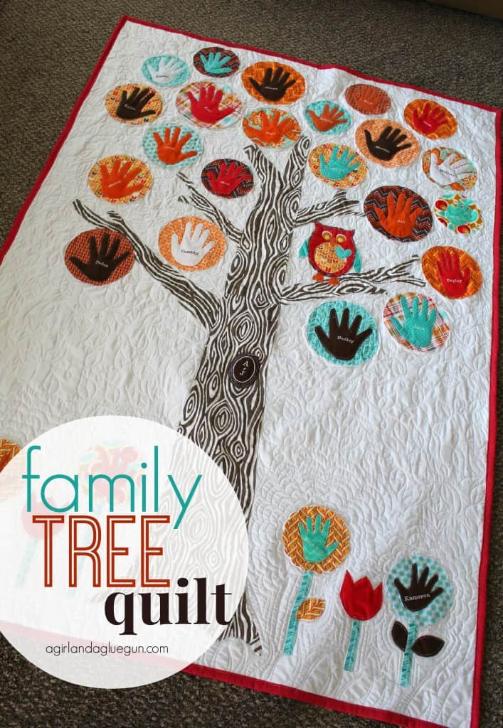 family-tree-quilt-707x1024
