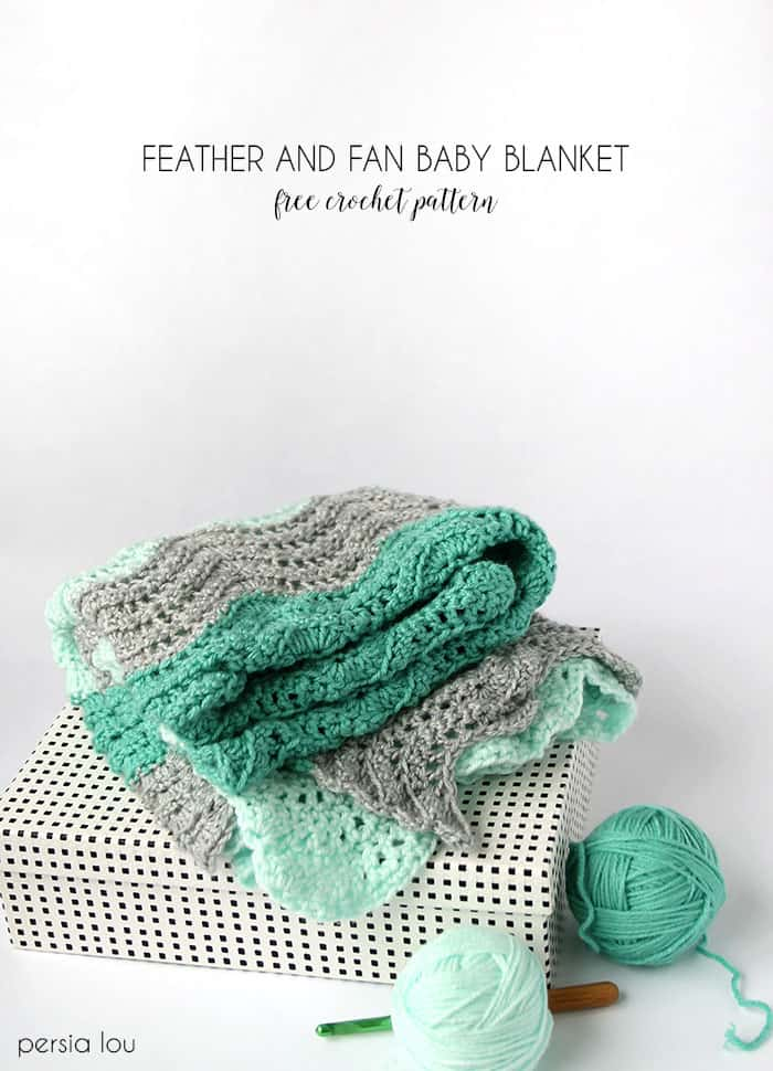 feather-and-fan-baby-blanket2