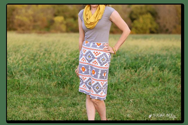 four-corners-skirt