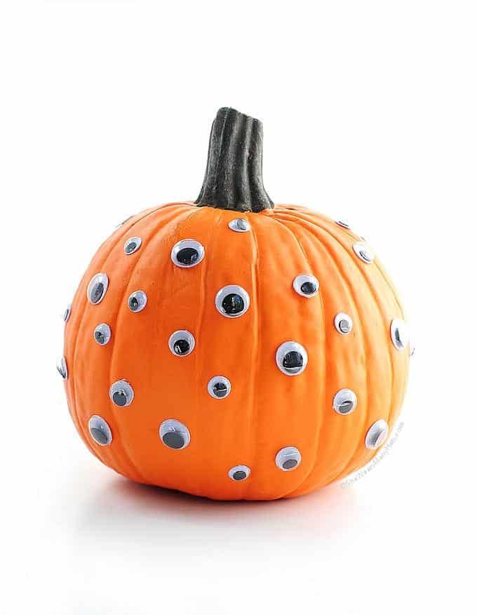 googly-eyed-pumpkin-2-new
