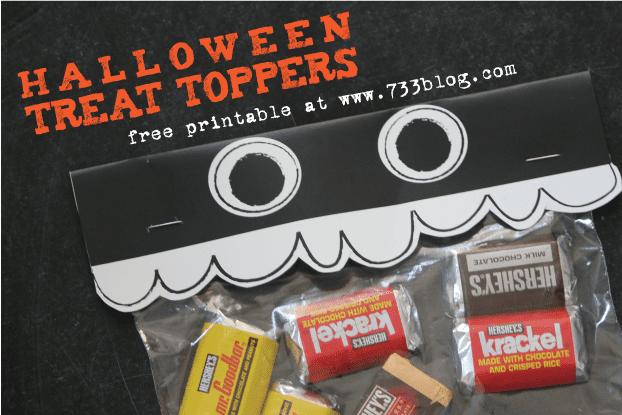 halloween-treat-bag-toppers