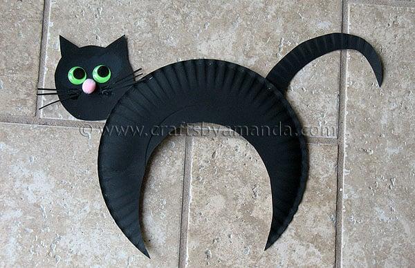 pp-black-cat