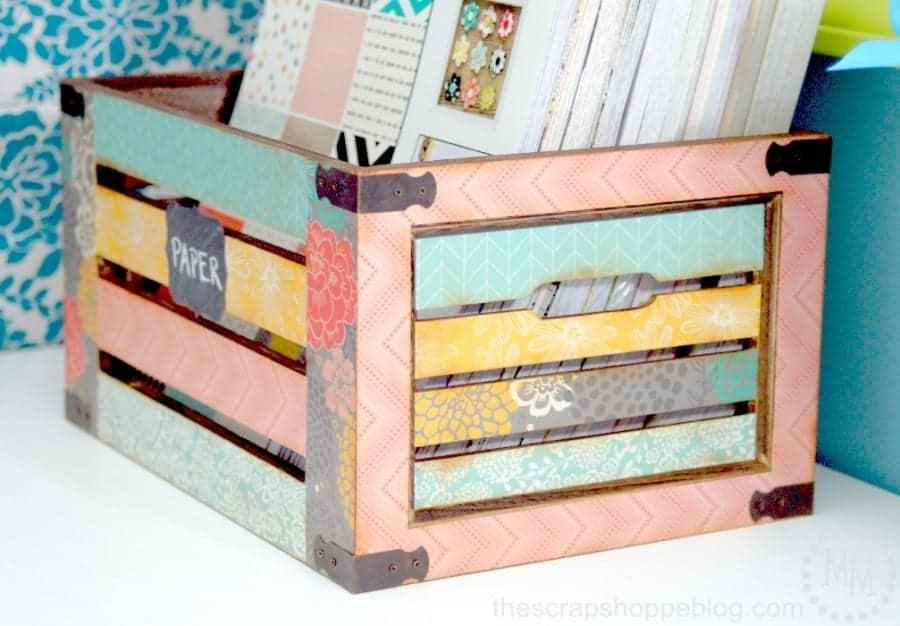 scrapbook-paper-crate