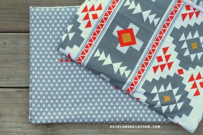 simple simon and co fabric