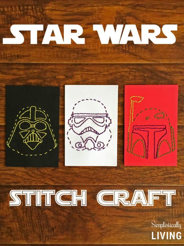 star-wars-stitch-craft