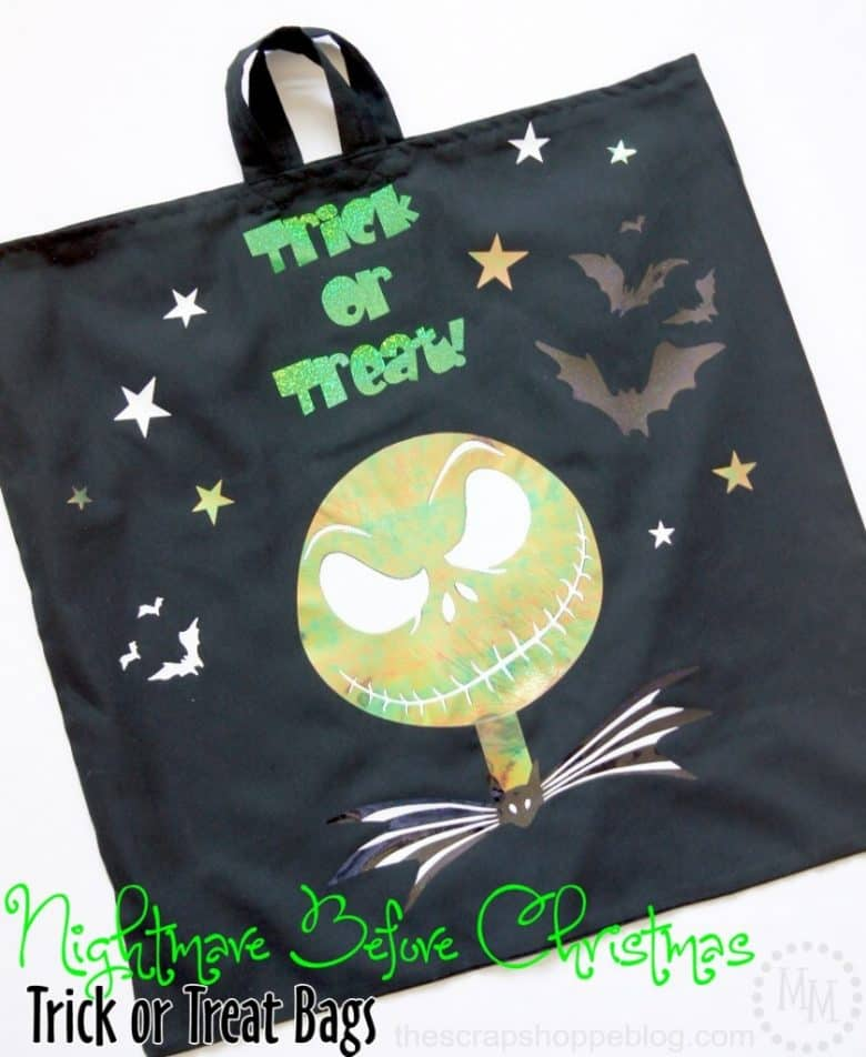 trick-or-treat-bag1-839x1024