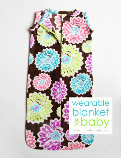 wearable-blanket-for-baby-513x670