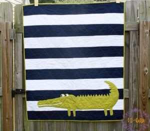 whole-alligator1-300x261