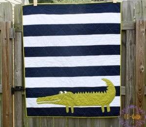 whole-alligator1-300x261
