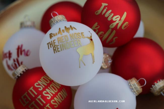 Christmas carols advent ideas!