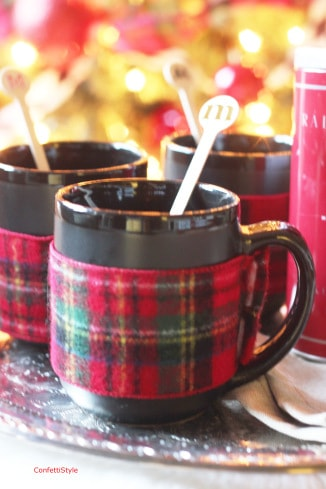DIY-Mug-Wrap-by-ConfettiStyle4