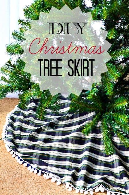 DIY-Xmas-Tree-Skirt