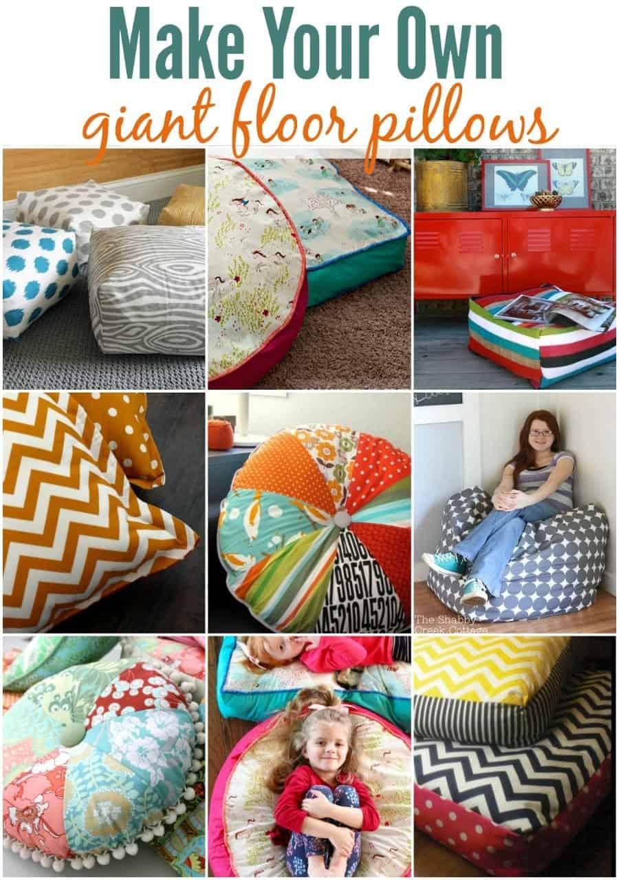 Giant-Floor-Pillows