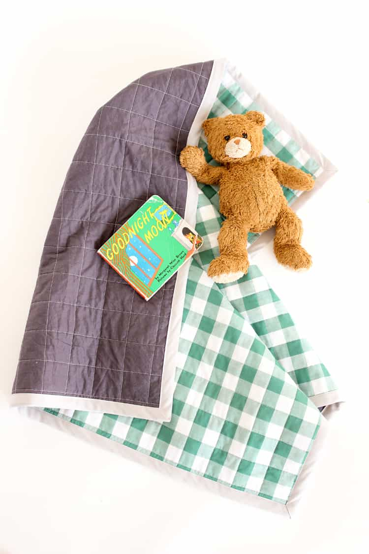 Gingham-Baby-Quilt-20-of-351104 (1)