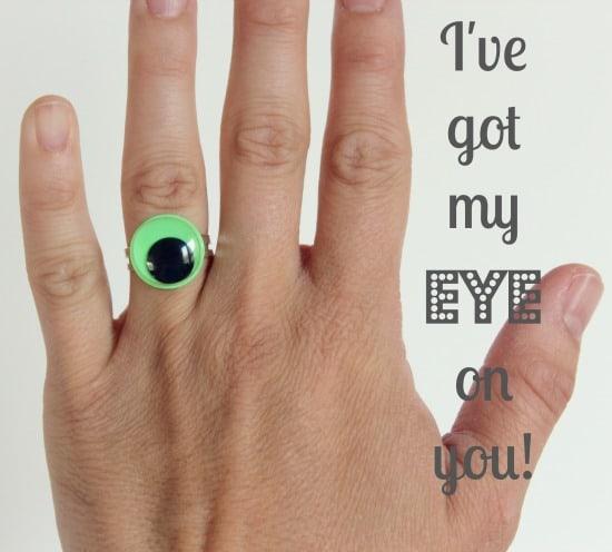 Googly-Eye-Ring-Tutorial