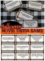 http://www.agirlandagluegun.com/wp-content/uploads/2015/11/Halloween-movie-trivia-game-with-free-printables-147x200.jpg