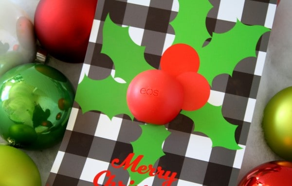 Holly_holidayprintable-by-DimplePrints4-600x383