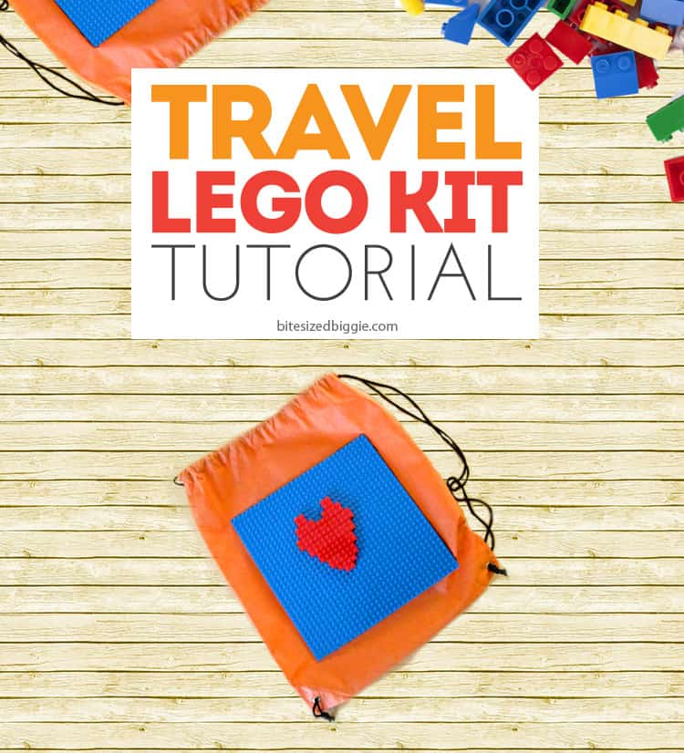 How-to-make-a-Travel-Lego-Kit-keeps-those-pieces-together-on-the-go-and-re-uses-a-freebie-drawstring-backpack-that-we-all-have-too-many-of